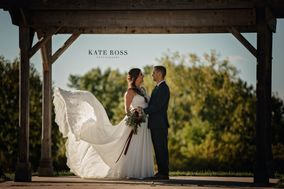 Kate Ross Photography
