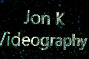 Jon K Videography Productions