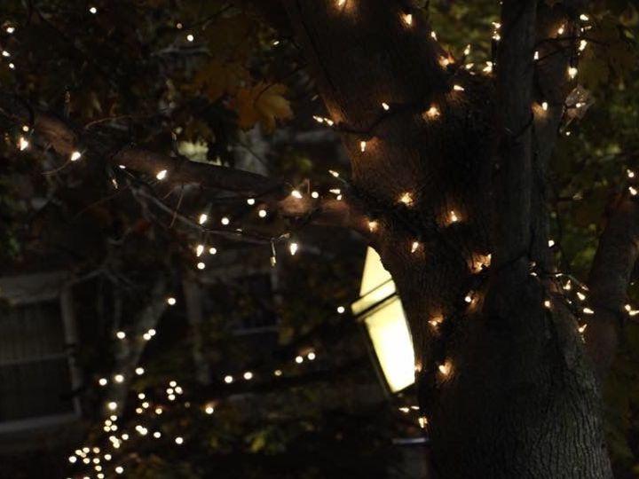 Tmx 1537585331 48c67c22e7172297 1537585330 15c40a16b94b7069 1537585328903 4 Image Salem wedding videography