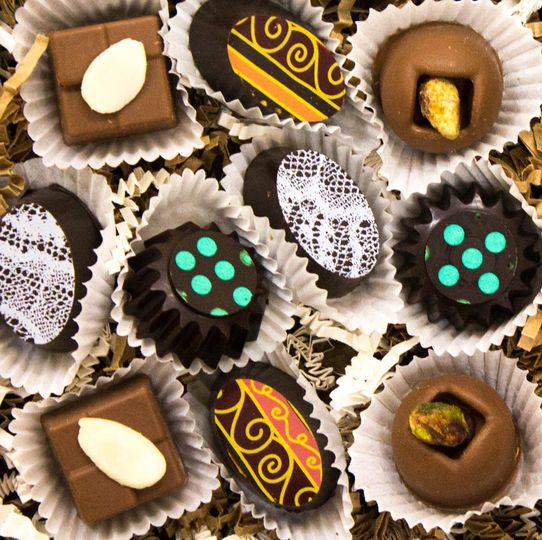 cacao chaos 1