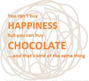 Tmx 1426281956403 Buy Chocolate Philadelphia wedding favor
