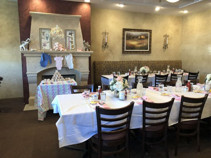 Tmx Img 7872 51 1046335 V1 Des Plaines, IL wedding catering