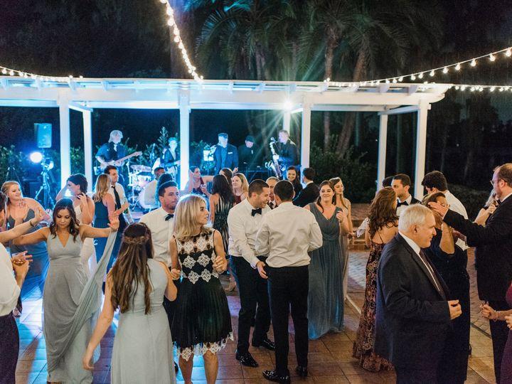Tmx Backbeat Wedding Crowd 51 1446335 162377386571534 Orlando, FL wedding band