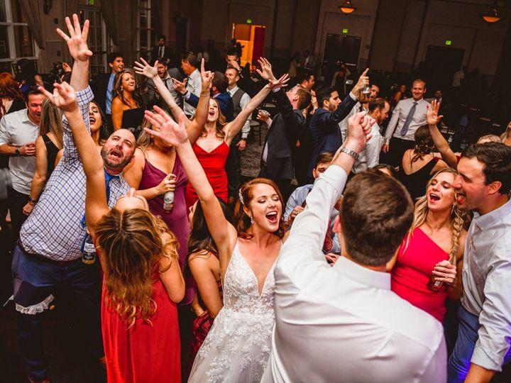 Tmx Happy Crowd 2 51 1446335 162377348865204 Orlando, FL wedding band