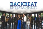 Backbeat Entertainment image