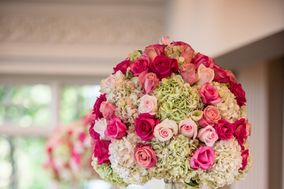 Florentina Flowers and Event Design