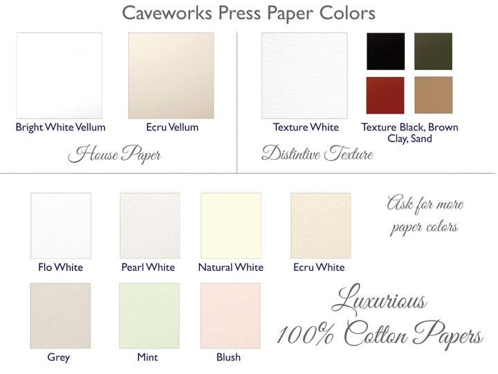Tmx Cp Sample Paper Colors 51 1066335 1561829722 Reinbeck, IA wedding invitation