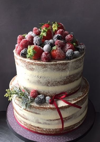 f4abb1a6aee4e9f2 1516132208 54ef0062e97fb707 1516132208758 2 Naked berries cake