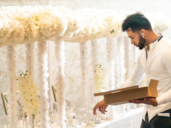 Tmx Af Working 51 1896335 157962207272604 Staten Island, NY wedding planner