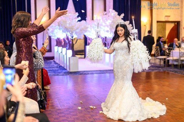 Tmx Candle Dance 51 1896335 158127863359493 Staten Island, NY wedding planner