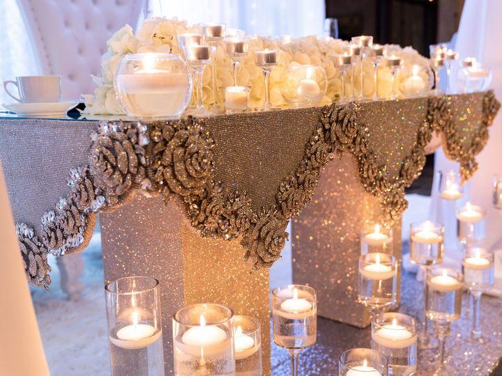 Tmx Stage Deco 51 1896335 157962210584279 Staten Island, NY wedding planner