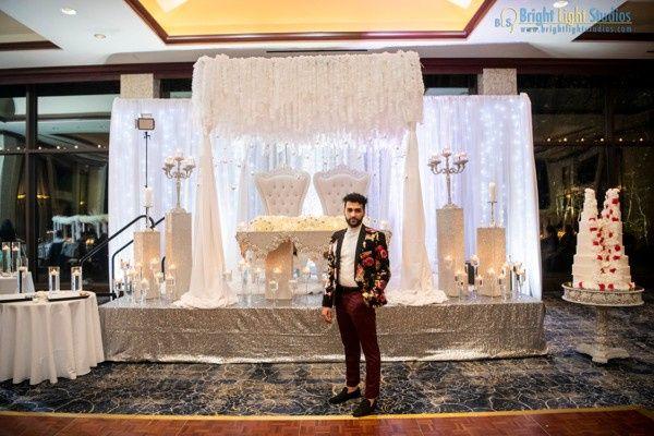 Tmx Stage Done 51 1896335 158127864773588 Staten Island, NY wedding planner