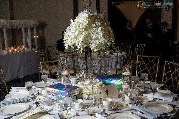 Tmx Table Arragement Pic 51 1896335 158127864971537 Staten Island, NY wedding planner