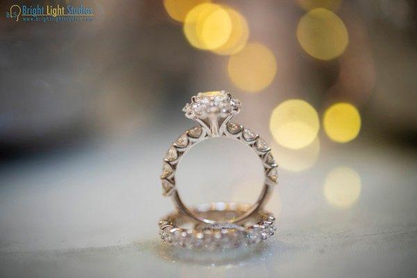 Tmx Weddding Ring 51 1896335 158127864023030 Staten Island, NY wedding planner