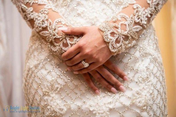 Tmx Wedding Dress 51 1896335 158127864286430 Staten Island, NY wedding planner