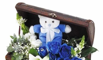 Designs by Doe Specialty Florist and Gifts