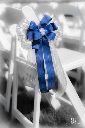 brobeck wedding 252