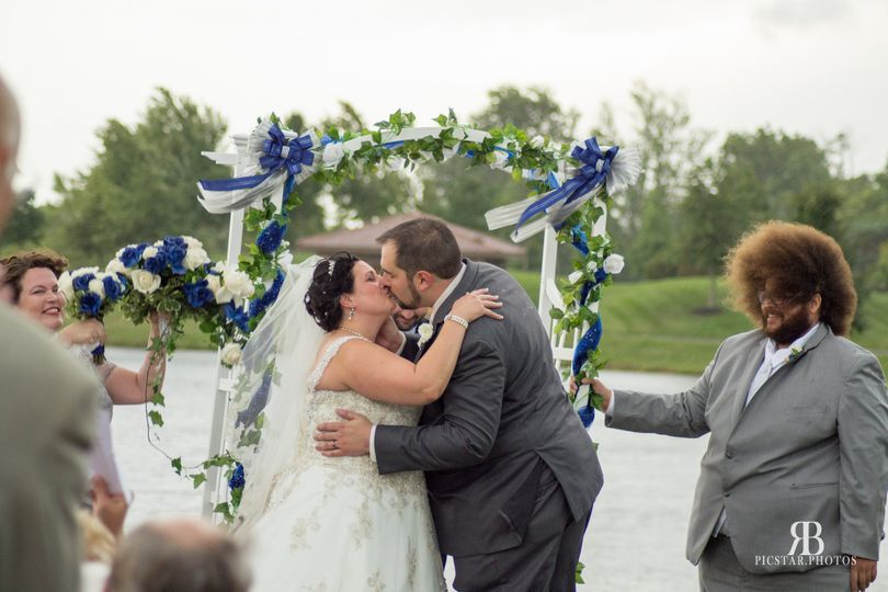 brobeck wedding 324