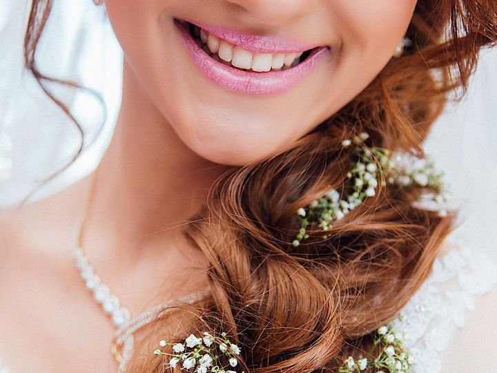 Tmx Alvin Mahmudov Syiqgw3hufi Unsplash 51 1917335 157903671929472 Scarsdale, NY wedding beauty