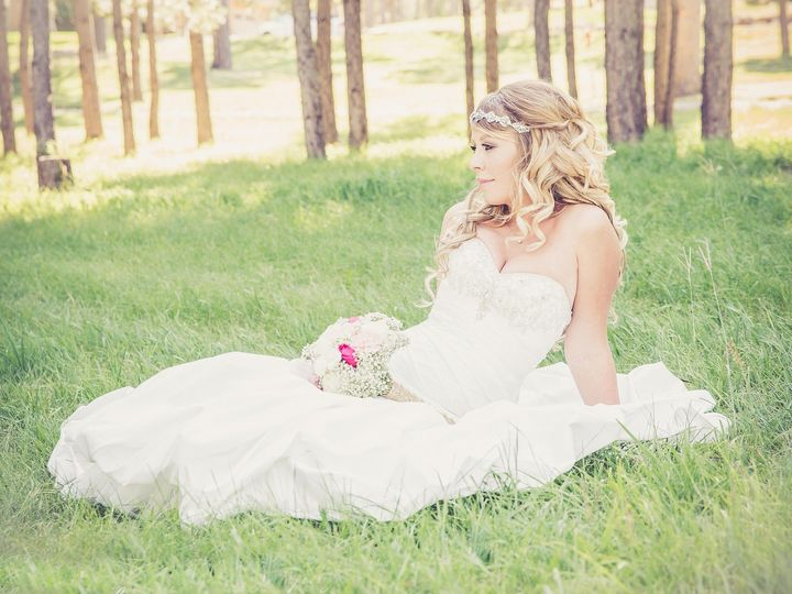 Tmx Beautiful 909553 1920 51 1917335 157903680682881 Scarsdale, NY wedding beauty