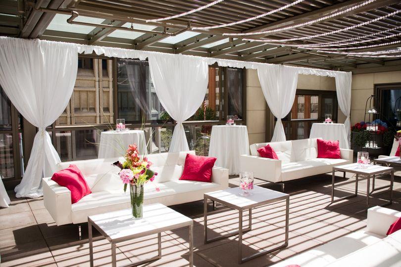 6c1a67f06351dd85 1416862667315 hotel 1000 luxury terrace