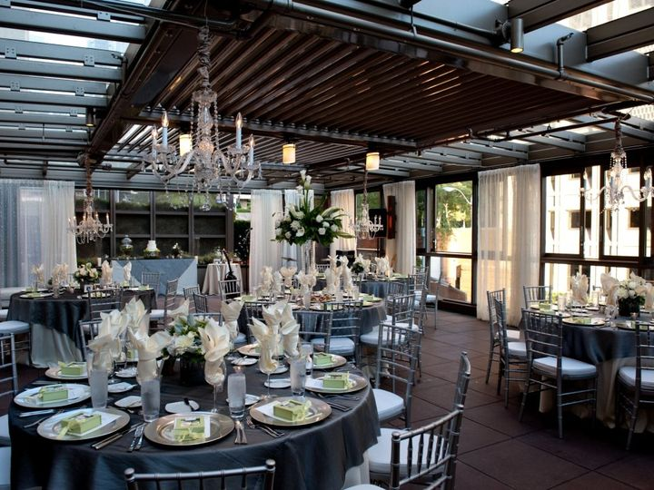Tmx Wedding 31 51 127335 V1 Seattle, WA wedding venue