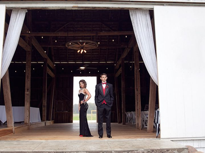 Tmx 1464373602439 1 Wooster, OH wedding venue