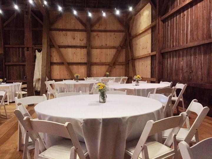 Tmx 1464373686209 19 Wooster, OH wedding venue