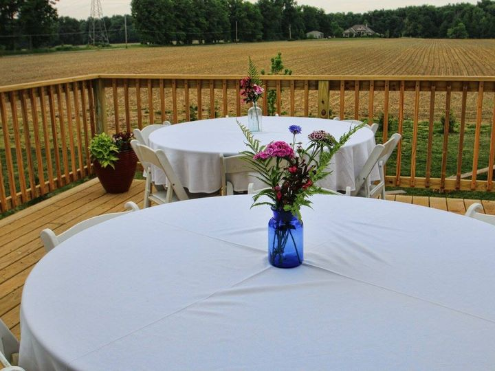Tmx 1466016738383 6 Wooster, OH wedding venue
