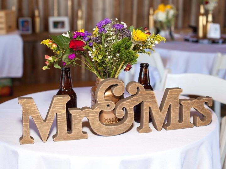 Tmx 1502450700998 153252568329765024996266377654678102114o Wooster, OH wedding venue