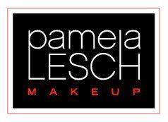 Pamela Lesch, Makeup Artist Charleston