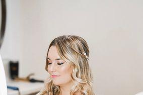 KMAI Makeup & Hair Artistry