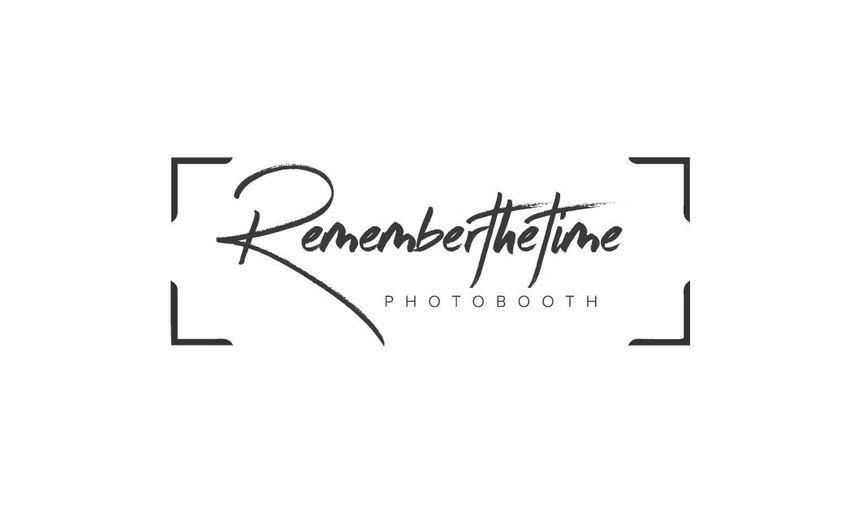 rememberthetimephotobooth