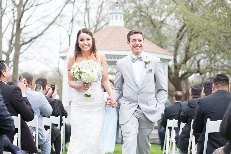 wedding 97 1 51 777335
