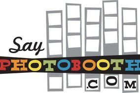 sayphotobooth.com