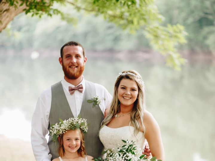 Tmx 52268877 10210287514862612 6153402015801147392 O 51 1987335 159961126190882 Cary, NC wedding beauty