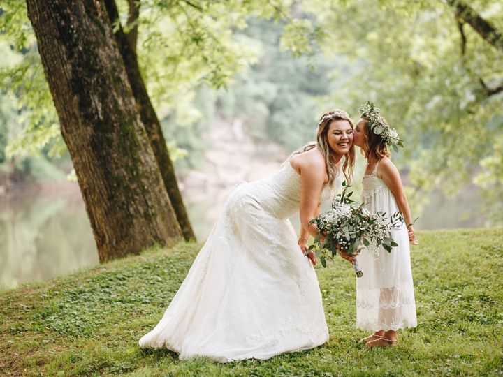 Tmx 52803652 10210287535583130 4676008814451884032 O 51 1987335 159961126247668 Cary, NC wedding beauty