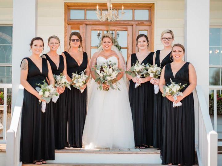 Tmx 74211313 10220671833247098 465949242322583552 N 51 1987335 159961070052302 Cary, NC wedding beauty