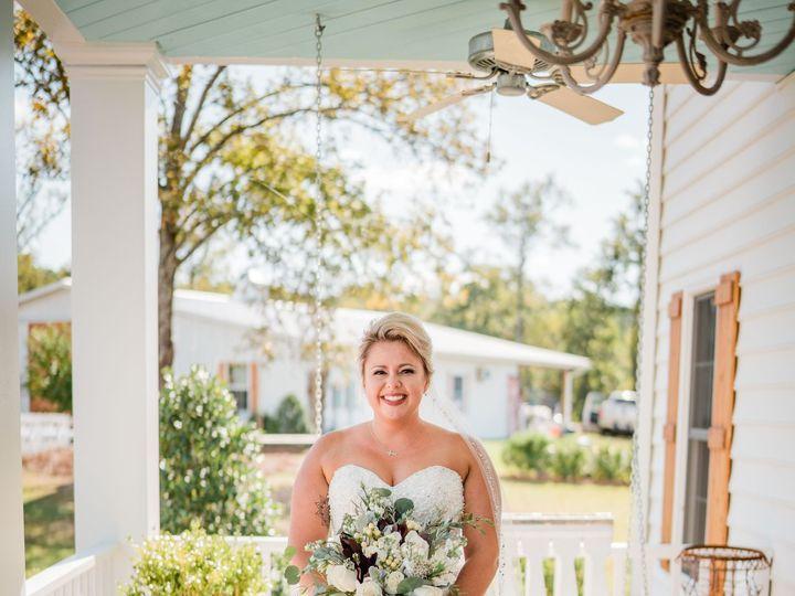 Tmx 74404303 1440209196126897 832530877199155200 O 51 1987335 159961070035103 Cary, NC wedding beauty