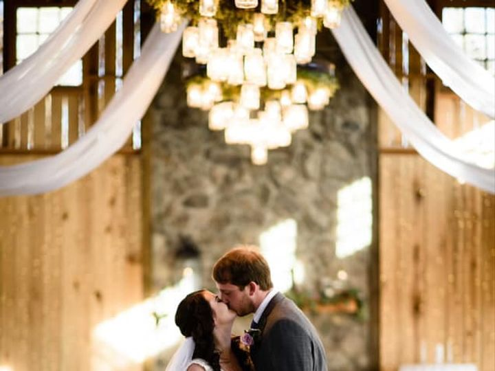 Tmx 82897146 2744816478928423 658049656160256000 N 51 1987335 160348993926328 Cary, NC wedding beauty