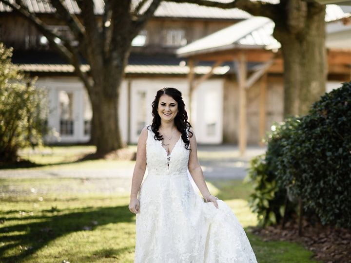 Tmx Facetune 09 09 2020 13 25 32 51 1987335 159969185237473 Cary, NC wedding beauty
