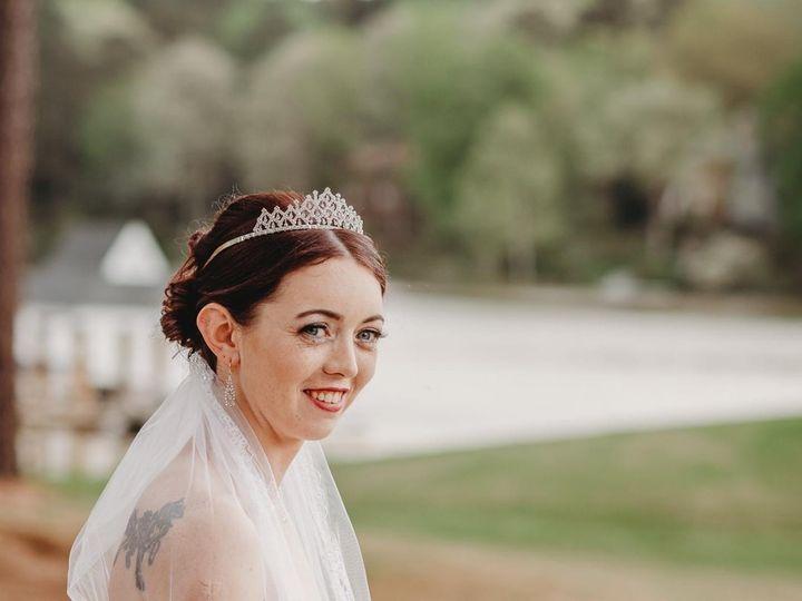 Tmx Img 1318 51 1987335 159961126253123 Cary, NC wedding beauty