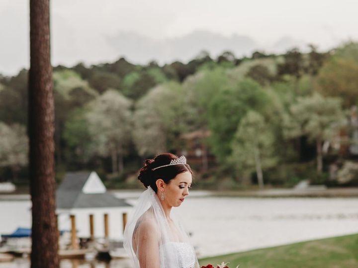 Tmx Img 1319 51 1987335 159961126263924 Cary, NC wedding beauty
