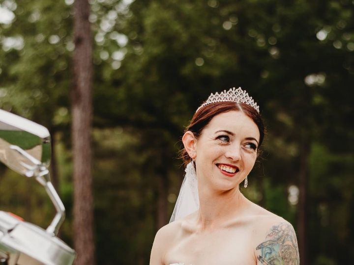 Tmx Img 1320 51 1987335 159961126223038 Cary, NC wedding beauty