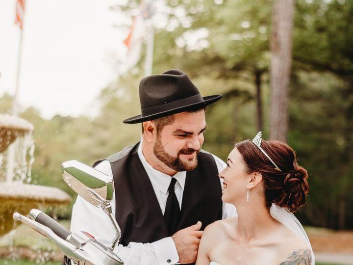 Tmx Img 1321 51 1987335 159961126232355 Cary, NC wedding beauty