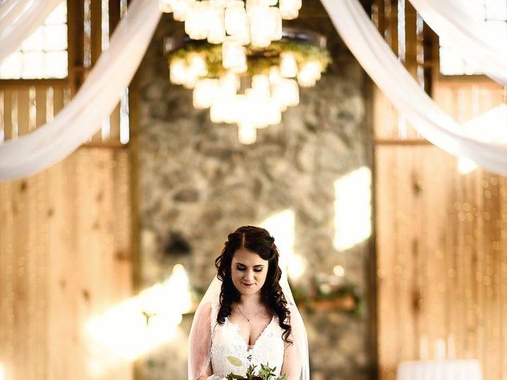 Tmx Img 1329 51 1987335 159969185397131 Cary, NC wedding beauty
