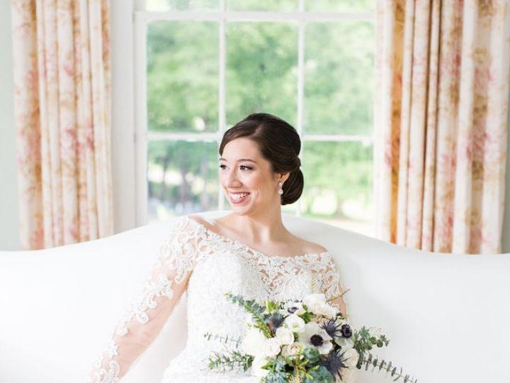 Tmx Img 1700 51 1987335 160348974167353 Cary, NC wedding beauty