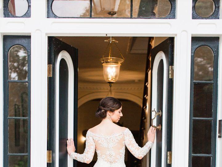 Tmx Img 1701 51 1987335 160348976113654 Cary, NC wedding beauty