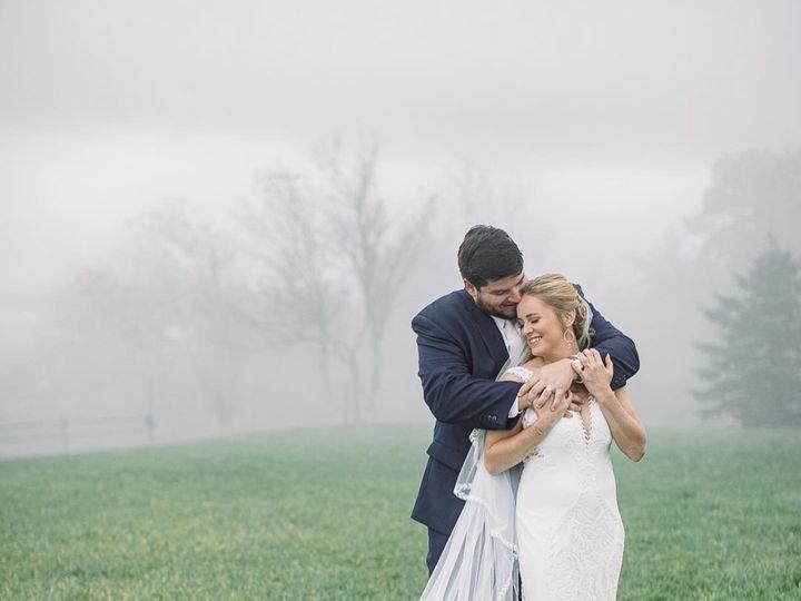 Tmx Img 1837 51 1987335 160348965510619 Cary, NC wedding beauty