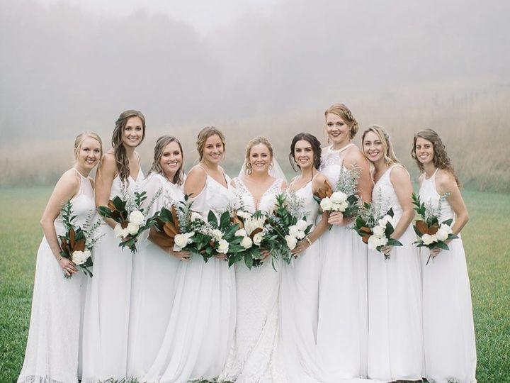 Tmx Img 1840 51 1987335 160348972614184 Cary, NC wedding beauty